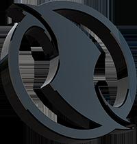 Relic Raiders Icon 3D