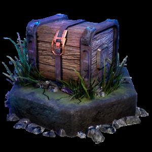 crate-alpha